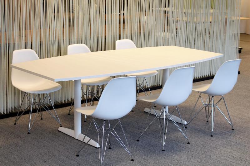 Design Stoelen Gebruikt.Eettafel Stoelen Gebruikt