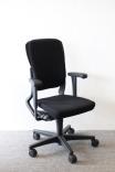 Ahrend 230 Bureaustoel Zwart.Ahrend Bureaustoel Kopen Nieuw Gebruikt Goedkoopinrichten Nl