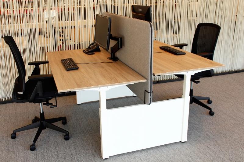 Micke bureau wit ikea jules chaise de bureau junior rose gris