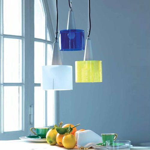 Fontana Arte Caffe design hanglampen - Goedkoopinrichten.nl