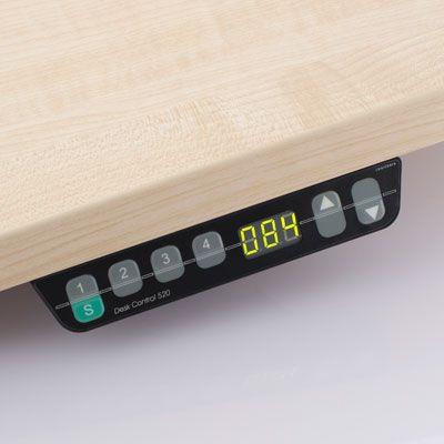 Memory Display Controller Logitec Goedkoopinrichten Nl