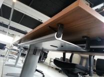Mewaf kantoormeubilair for Ladeblok 40 diep