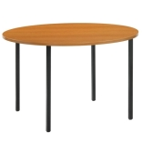 Ronde tafel Ulther