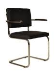 Stoel Ribster Armchair