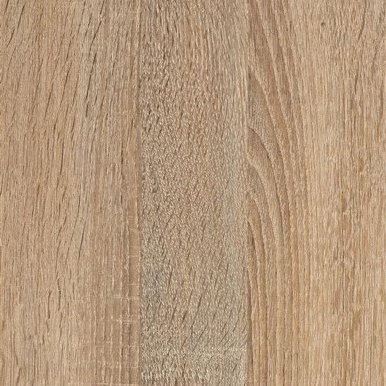 Eiken driftwood for Ladeblok eik
